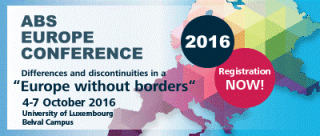 ABS_Europe_Conference_10.06.2016