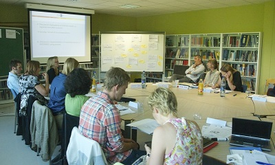 luxembourg_workshop_2